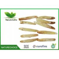 Buy cheap Traditional Chinese Herb Astragalus Radix from wholesalers