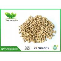 Buy cheap Traditional Chinese Herb Codonopsis Pilosula, Radix Codonopsis from wholesalers