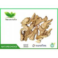 Buy cheap Traditional Chinese Herb Chinese Angelica from wholesalers