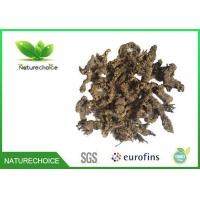 Buy cheap Traditional Chinese Herb Valerian Root/ Valeriana Root from wholesalers