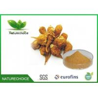 Buy cheap Traditional Chinese Herb Maca Root Extract from wholesalers