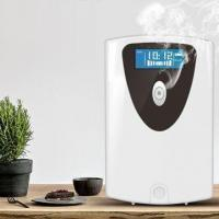 Wholesale Essential Oil Diffuser For Large Area Diffusing Air Humidifier Machine from china suppliers