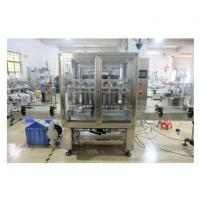 Wholesale Automatic Cream Filler from china suppliers
