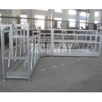 Wholesale Special Design Model from china suppliers