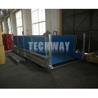 Wholesale Superdeck from china suppliers
