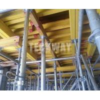 Wholesale Tower Crane Ring-lock Scaffolding from china suppliers