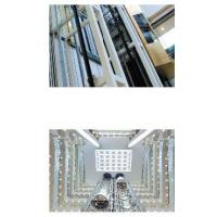 Wholesale Stretcher ladder from china suppliers