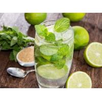 Wholesale High temperature mint essence from china suppliers