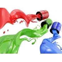 Wholesale Super beautiful green paint from china suppliers