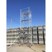 Wholesale Lightweight Scaffold Tower from china suppliers