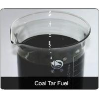 Buy cheap Coal Tar Fuel from wholesalers