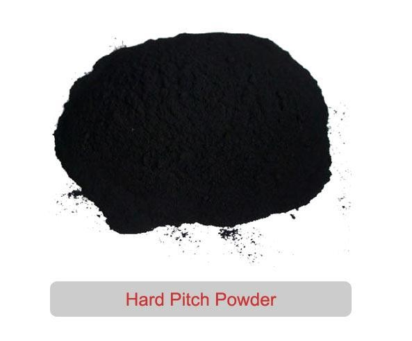 Quality Coal tar Pitch for sale