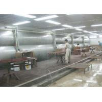 Wholesale Woodworking Spray Booth Kitchen Prep Station from china suppliers