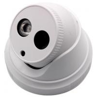 Buy cheap 1080P Night Vision CCTV Camera for Security System AHD Camera YJS-C0235 from wholesalers
