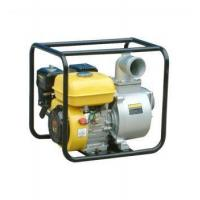 Wholesale DIESEL WATER PUMP SET DP20 from china suppliers