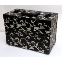 Buy cheap 3364 - Cosmetic Case Box from wholesalers