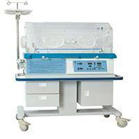 China GYN - OB - Infant Infant Incubator LT-P100AB on sale