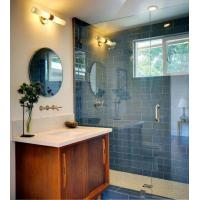 Buy cheap Amusing Mid Century Modern Bathroom Lighting In 15 Incredibly Interior Designs from wholesalers