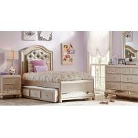 Buy cheap Endearing Little Girl Bedroom Furniture On Girls Sets For Kids Teens from wholesalers