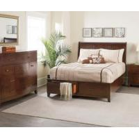 Buy cheap Inspiring Big Lots Furniture Bedroom Sets Of Multi Piece from wholesalers