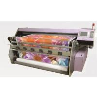Buy cheap Artistic Fabric Printing Machine In Digital At Rs 1050000 Piece from wholesalers