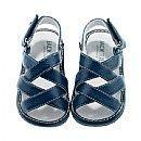 Buy cheap cp_MSA252Jack and Lily My Shoes Sandal Navy from wholesalers