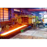 Wholesale seamless steel 600 forging from china suppliers