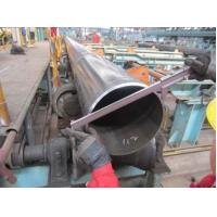 Buy cheap oem carbon steel foundry from wholesalers