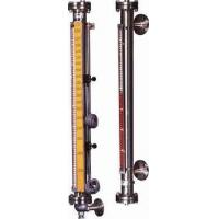 China Magnetic Type Level Gauges on sale