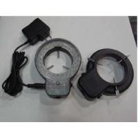 Wholesale 56 LED Microscope Ring Light with Dimmer from china suppliers