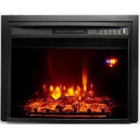 Buy cheap LED Flame Electric Fireplace from wholesalers