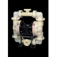 Buy cheap S20 Air Operated Double Diaphragm Containment Non-Metallic Pump   Sandpiper from wholesalers