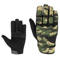 Wholesale Tactical Gloves MS-3701 from china suppliers