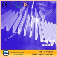 Wholesale Quartz Material from china suppliers
