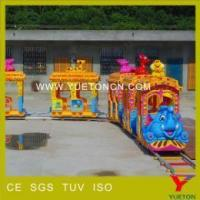 Wholesale Carousel-C from china suppliers