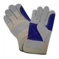 Wholesale Leather Gloves from china suppliers