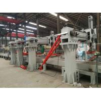 Wholesale C Channel Packing Machine from china suppliers