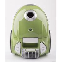 Wholesale Best Canister Vacuum from china suppliers