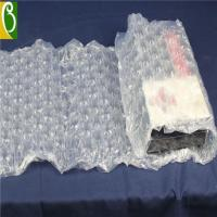 Wholesale Plastic Sealed Air Bubble Wrapping Sheet from china suppliers