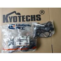 Wholesale Excavator Parts for Liugong Engine Wire Harness for Liugong from china suppliers
