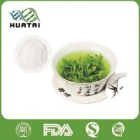 Wholesale Tea Extract EGCG from china suppliers