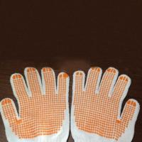 Wholesale Screen Printing Silicone Dotting Silicone for Knitted Socks and Gloves from china suppliers