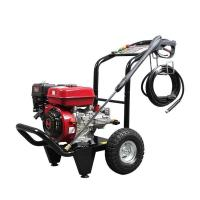 Wholesale commercial pressure washer from china suppliers