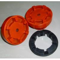Buy cheap NM Couplings from wholesalers
