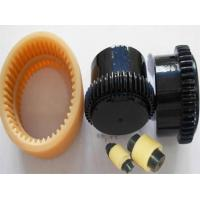 Buy cheap RGF Drum Gear Couplings from wholesalers