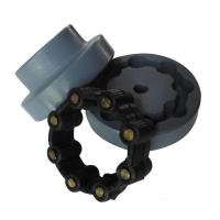 Buy cheap MH Couplings from wholesalers