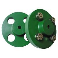 Buy cheap FCL Couplings from wholesalers