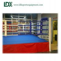 Full Size Standard Boxing Ring for sale