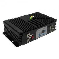 Wholesale 3G2100 Band Selective Cell Phone Signal Booster from china suppliers