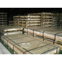 q345 square steel pipe